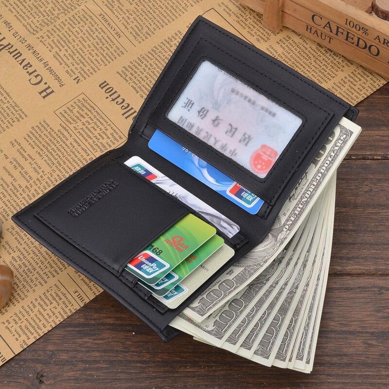 do cartão carteira carteira de Oem : Yes, we Accept Oem