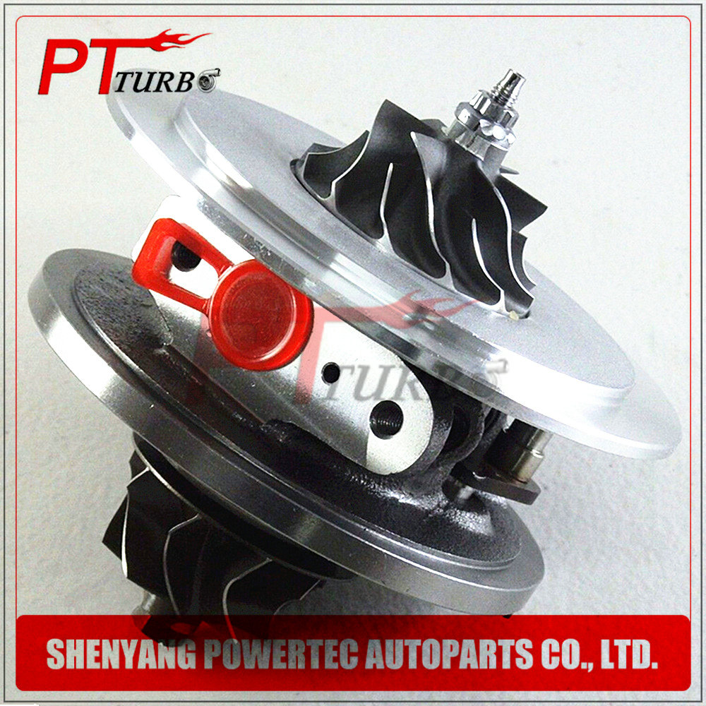 Garrett GT1749V turbo chra 727210 turbocharger cartridge 17201-0G010 turbo core assembly for Toyota Corolla 2.0 D-4D turbine kit pudini wb 12000m universal 2 5w 12000mah fold up li ion polymer solar power bank white black