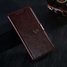Роскошный кожаный чехол-книжка для телефона Samsung Galaxy J5 2015, чехол-бумажник с отделениями для карт для Samsung J5 2016 J5 Prime J7 J7 2016