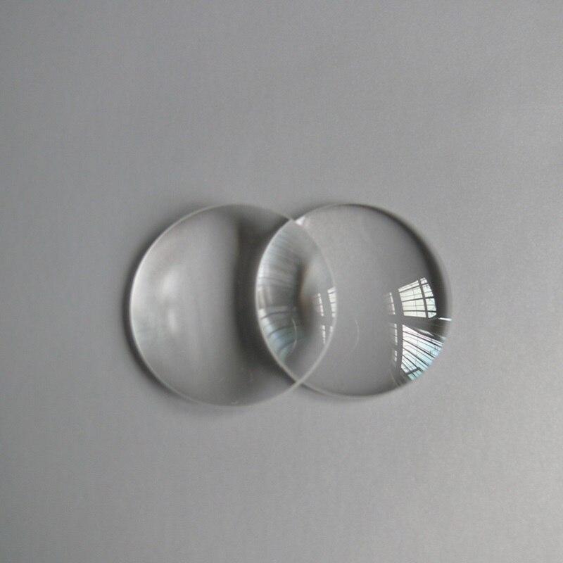 Image 5 - 1.61 MR 8 super tough PC lenses anti radiation stain resistant resin lenses wear resistant coated aspherical eyeglasses lensesaspheric eyeglass lenseseyeglass lensesaspherical lenses -