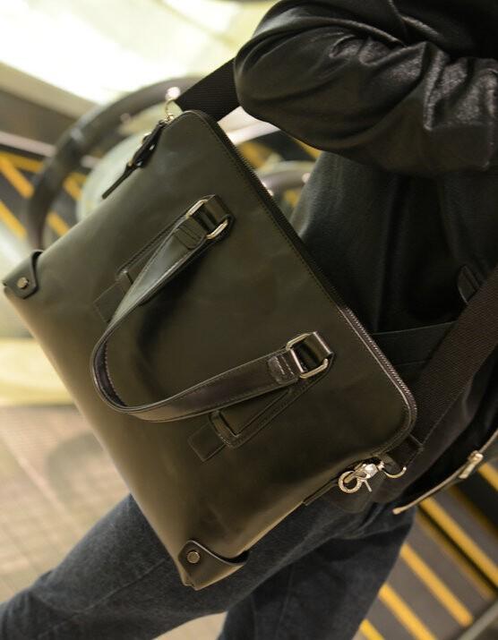 man handbag21