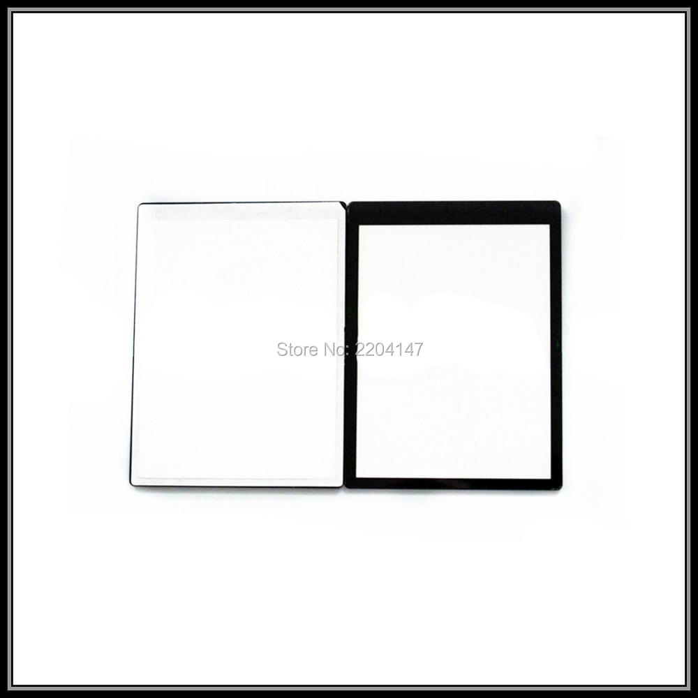 New LCD Screen Window Display (Acrylic) Outer Glass For
