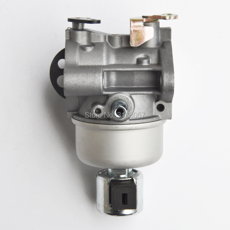 US $28 0 |Carburetor For Kohler 12 853 117 S 12 853 107 S CV490 CV491 CV492  CV493 Carb-in Carburetor from Automobiles & Motorcycles on Aliexpress com