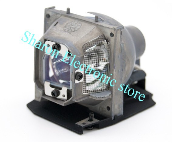 Brand New Replacement  lamp with housing  L1809A For DELL  MP2210 MP2220 Projector