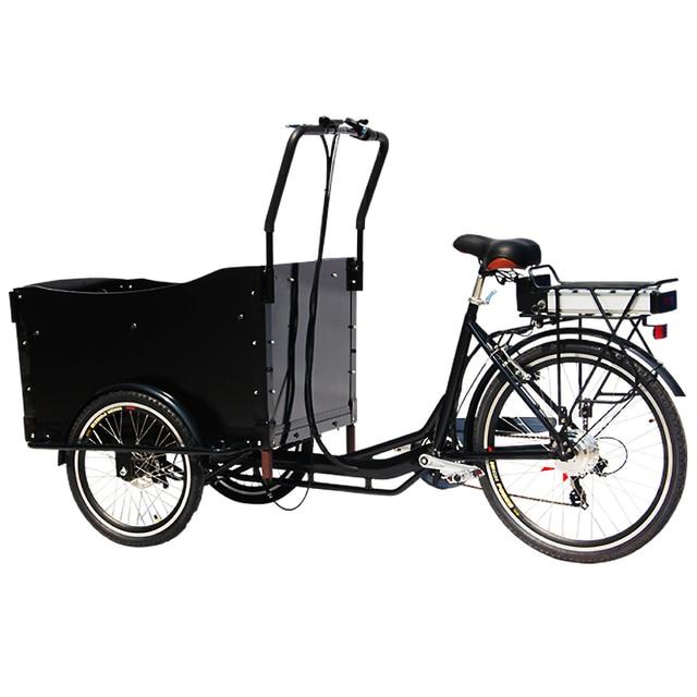 Mobile Chinese Coffee Bike Food Bike Cart Beer Bike For Sale In