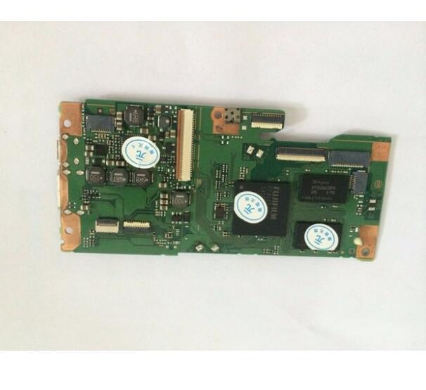 New motherboard for fuji xa1 XA1 main board camera repair part free shipping new motherboard for fuji xa1 xa1 main board camera repair part