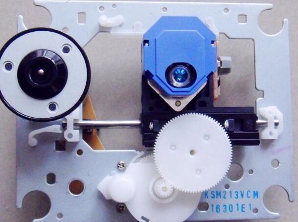 Laser head KSM-213VSCM KSS-213SV laser head cdr w66
