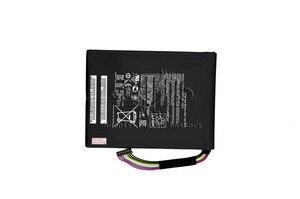 Image 2 - JIGU oryginalny C21 EP101 tablet bateria do asus Eee Pad transformator TF101 TR101 7.4V 3300mAh