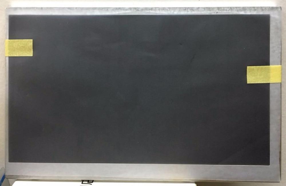 真新しいM070SWP1 r5 7インチ液晶画面車画面工業用画面  グループ上の パソコン & オフィス からの タブレット液晶 & パネル の中 2