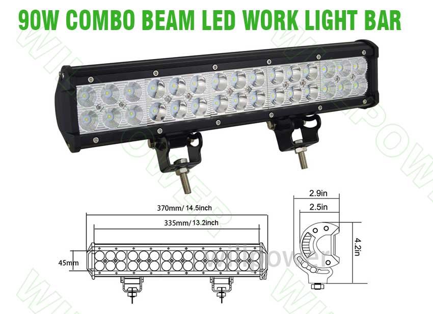 90w-15inch-led-work-light-bar-offroad_01