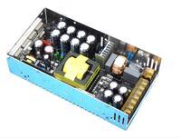 Tüketici Elektroniği'ten AC/DC Adaptörler'de Bitmiş 1500 W Yüksek güç HIFI güç amplifikatörü anahtarlama güç kaynağı AMP PSU +/ DC75V