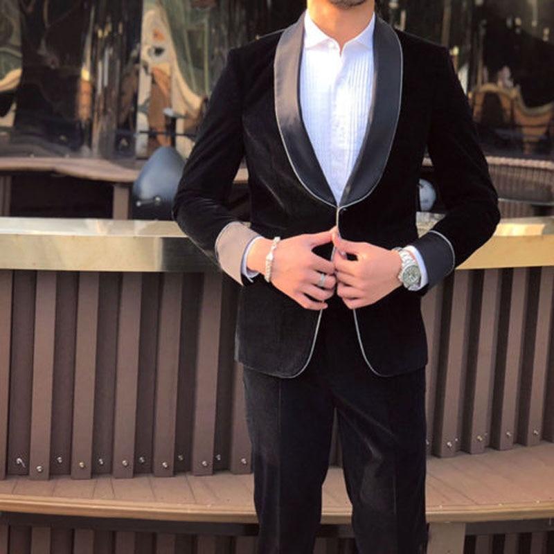 men suits for wedding 2 (14)
