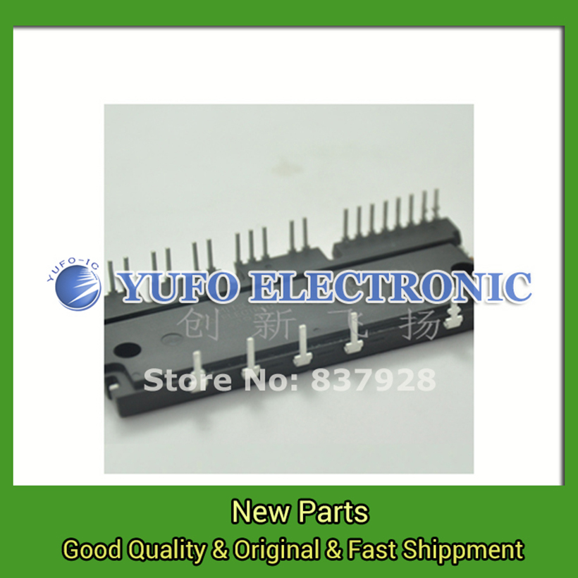 Free Shipping 1PCS   Power Module PS21869-P Special supply genuine original Welcome to order YF0617 relay 7mbr100vp060 module special sales welcome to order