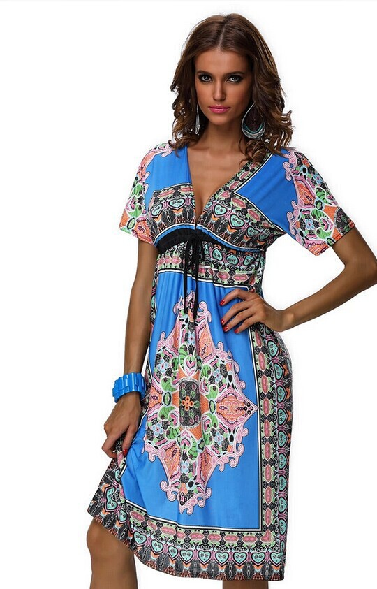 online buy wholesale 1970s fashion from china 1970s