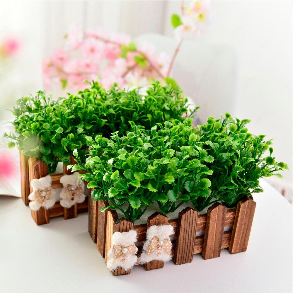 цветы в горшках для украшения свадьбы фото еды плотно