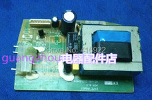 95% new Original good working refrigerator pc board motherboard for Haier 06020126 power supply board on sale