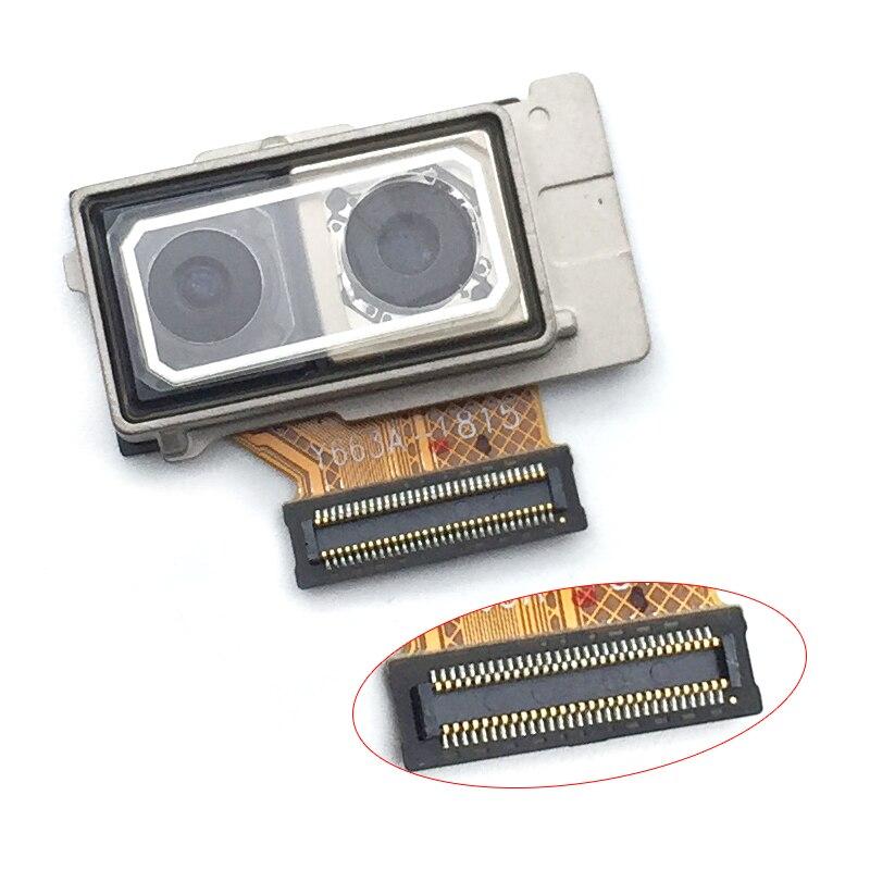 Nouvelle caméra arrière d'origine pour LG G7 grand Module de caméra