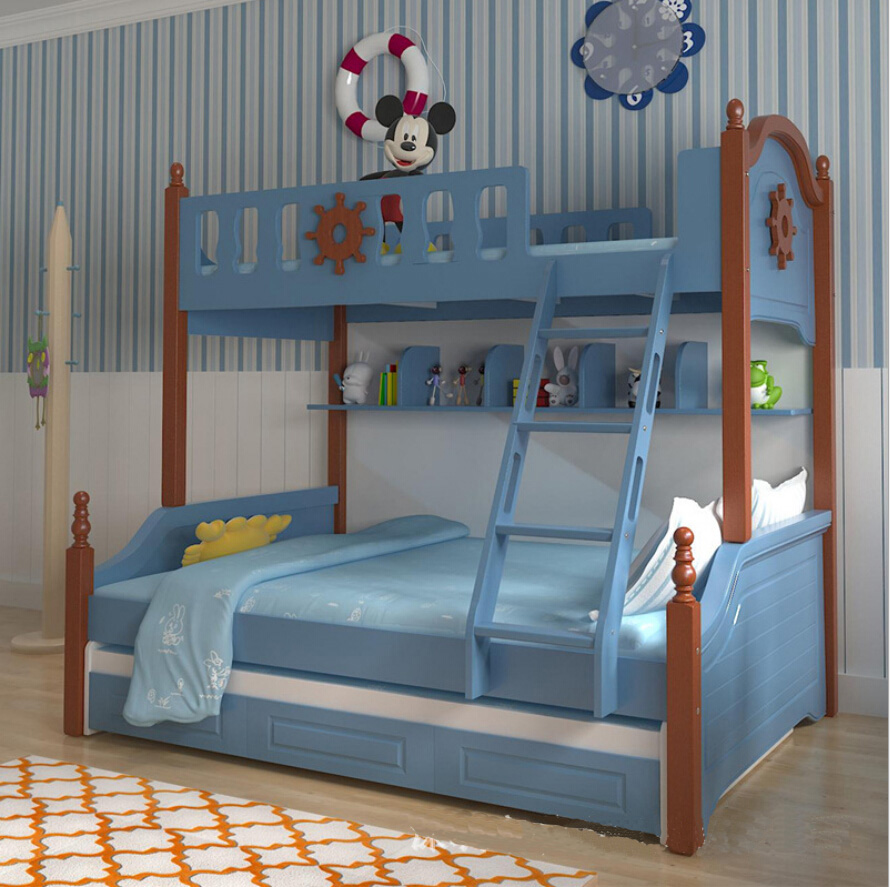 Online Buy Wholesale Bed Mdf From China Bed Mdf
