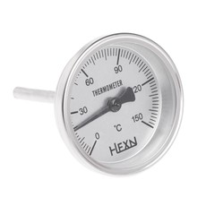 Купить термометр для самогонного аппарата алиэкспресс самогонный аппарат с клапаном