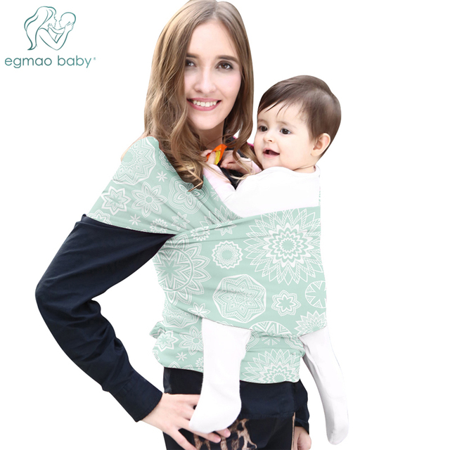 Baby Sling Carriers