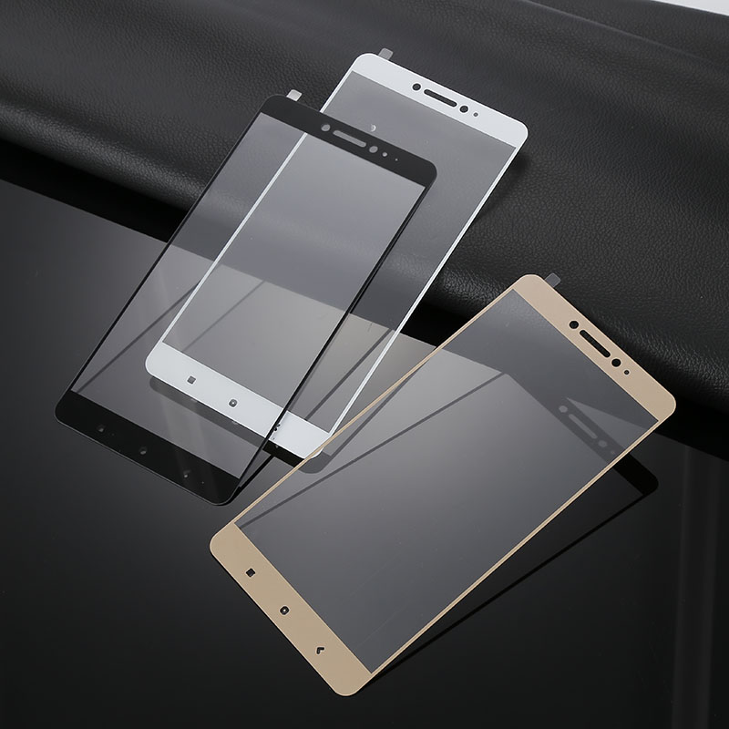 Full Cover Tempered Glass Screen Protector For Xiaomi Redmi 4X 5 5 Plus Note 5A 2 Protective Glass For Xiaomi 5 5X 5S Note 3
