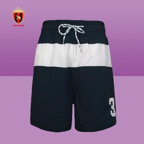 2016 горячая быстрое высыхание мужчины шорты Striend РИЧАРД Роджерс спортивная марка лето купальник мужской досок для серфинга короткие пляж 004
