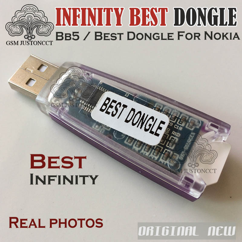 2017 ORIGINAL NEW INFINITY BEST DONGLE / BB5 DONGLE  for Nokia2017 ORIGINAL NEW INFINITY BEST DONGLE / BB5 DONGLE  for Nokia
