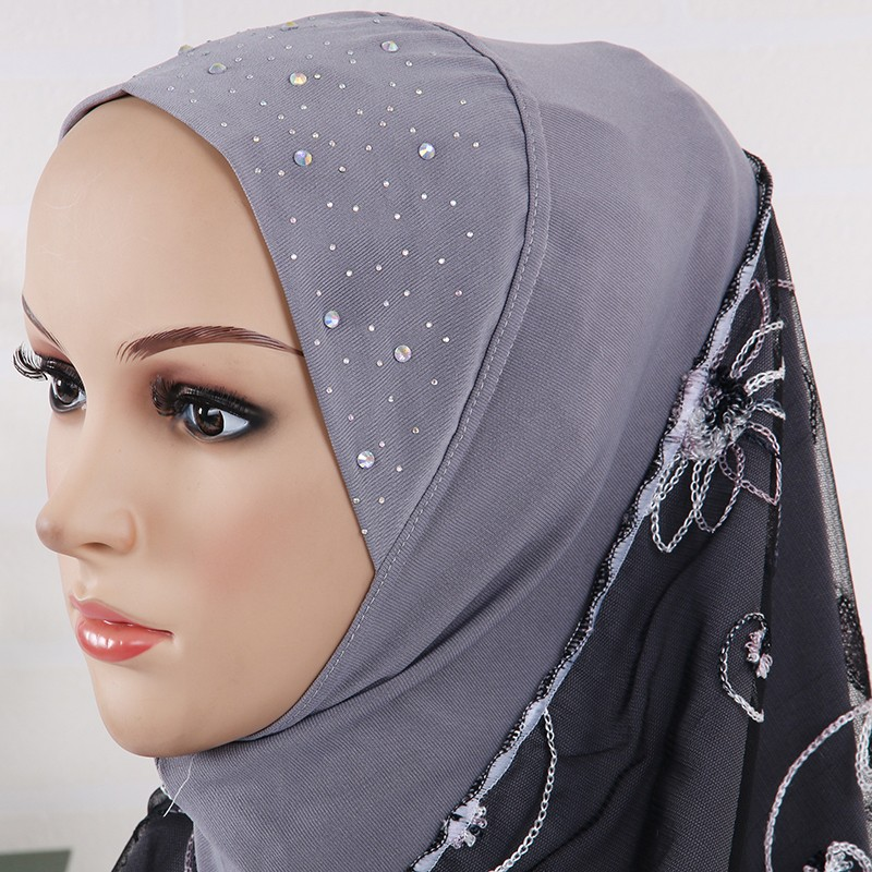 sells muslim Kohl's to sell muslim veils by claire slate may 3, 2027 milwaukee – american clothing retailer kohl's announced today that it would begin selling muslim veils as part of its cultural line.