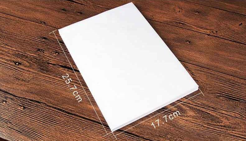 papel p copia 04