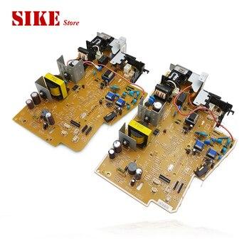 RM1-7892 RM1-7902 Engine Control PCB For HP M1214 M1216 M1217 M1214nfh M1216nfh 1214 1216 1217 1219 Voltage Power Supply Board