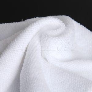Image 5 - Yetaha almohadillas de amortiguación para capó de coche, 2 uds., 23cm, lana suave de abrillantado para coche, almohadillas de amortiguación para pulidora de coche de 9 pulgadas y 10 pulgadas, almohadilla de esponja para encerar