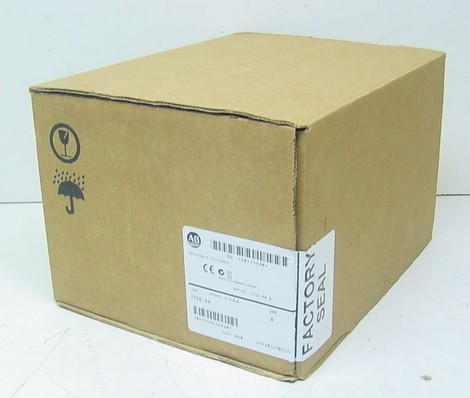 1746-P2 1746P2 Allen Bradley New in orignal box, *FACTORY SEALED* FAST DELIVERY dhl ems new in box ab allen bradley 1794 tb3 1794tb3 e1