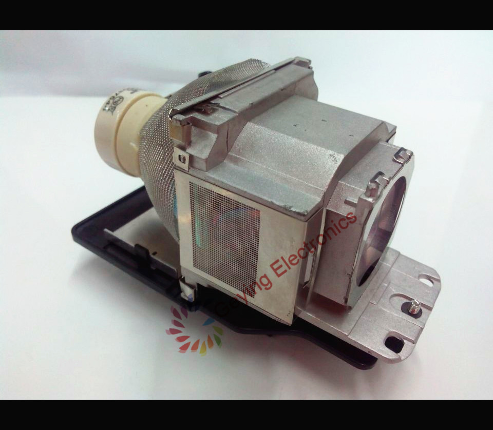 все цены на UHP 210/140W Original Projector Lamp Module LMP-E211 For So ny EW130 / EX100 / EX120 / EX145 / EX175 онлайн