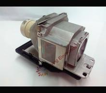 UHP 210/140 W Original Módulo Da Lâmpada Do Projetor LMP-E211 Para So ny EW130 EX100 EX120 EX145 EX175