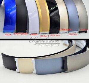 Image 2 - Defean Replacement headband head band for studio2.0 / studio wireless headphones+tools