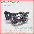 3pcs/ lot  Portable EVD EDVD Mobile TV laser lens HOP-1200W-B  (1200W-B / HOP-1200W / HOP-1200WB /1200WB) DL30 /DL-30 LASER LENS