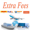 Payment link for Extra Freight,No product. But It makes your orders safer and faster to your hands