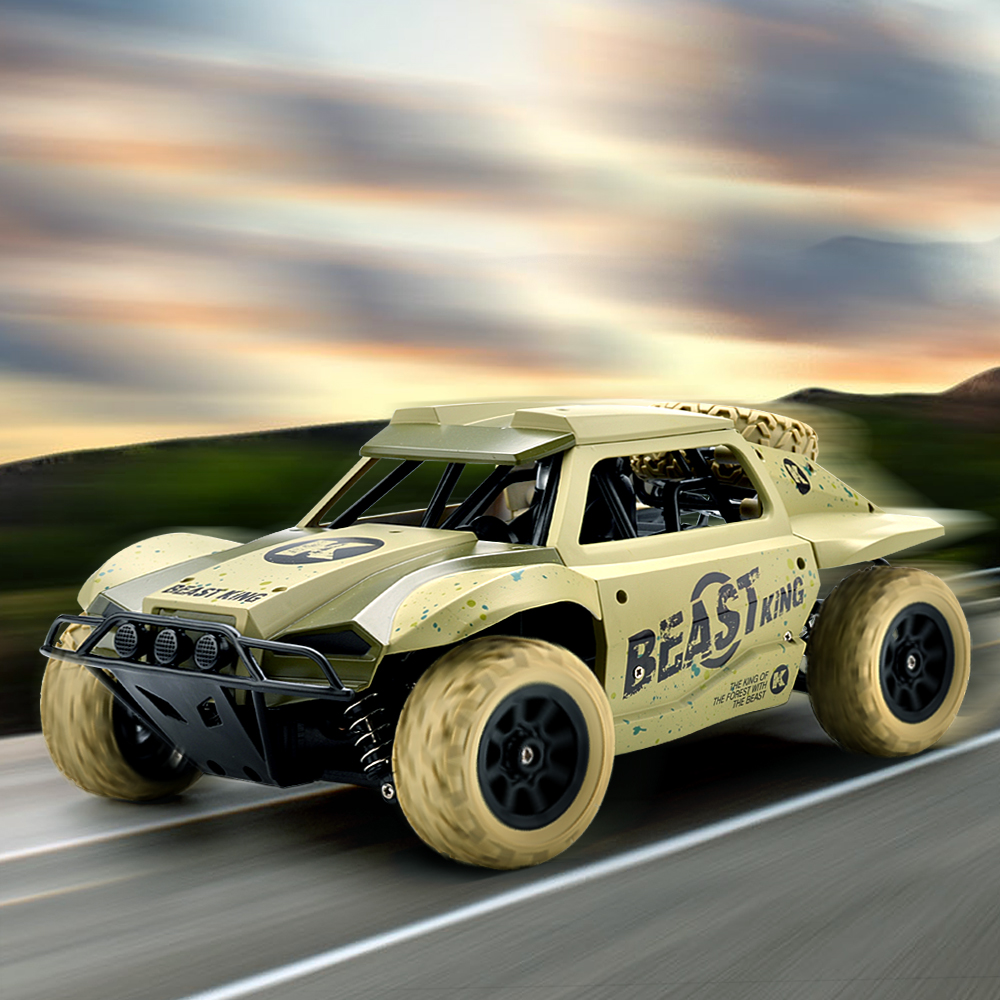 top 8 most popular drift racing power ideas and get free shipping