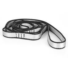 Веревка для скалолазания фитнес Стрейч Йога пояс для антигравитационный подвесной гамак для йоги