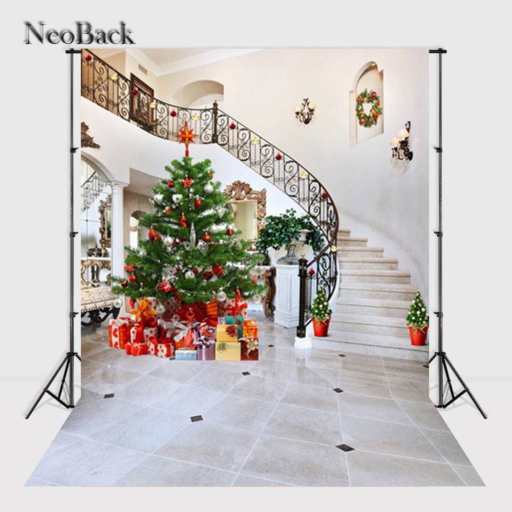 2017 Fast shipping 5x7ft vinyl backdrop photography backgrounds vintage Christmas backdrop customized size is offered P0643 customize hot tub cover bag and spa cap size 244 x 244 x 30 5cm 8 ft x 5 ft x 12 inch any shape and size is avaliable