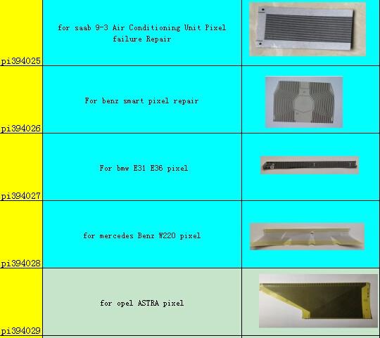 HTB1UrDnJFXXXXX4XFXXq6xXFXXXa.jpg?size=48939&height=481&width=540&hash=35871a01e95490fdc55f237110144eda