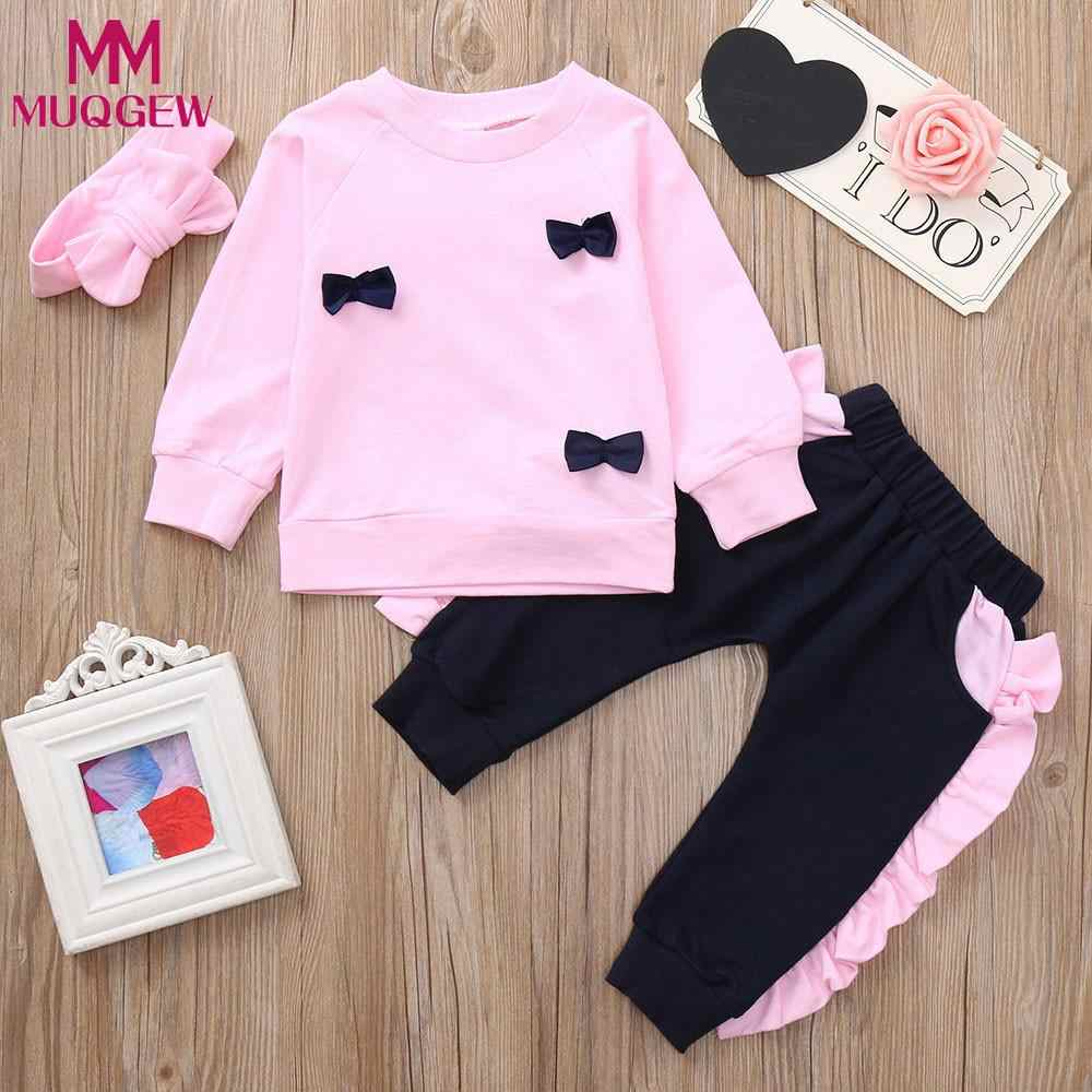 2538ca1a450af Detail Feedback Questions about MUQGEW Newborn Clothes Winter ...