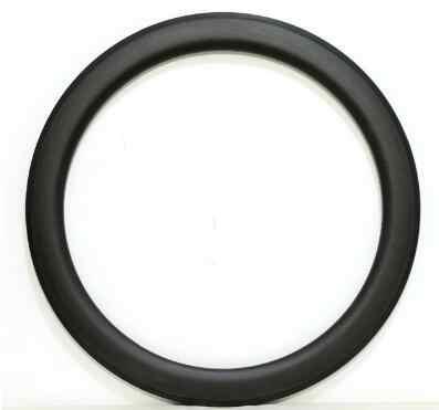 DPD expédition usine deuxième 60mm pneu carbone route vélo jantes