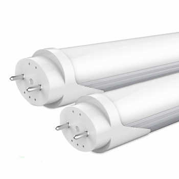 30PC G13 T8 LED Tube 0.6m/0.9m/1.2m Top quality SMD2835 Epistar chip 3000K 4000K 6000K Led Light Lamp AC85-265V Fluorescent Tube - DISCOUNT ITEM  13% OFF All Category