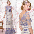 2016 New Arrival Pruple Renda Mãe Do vestido Da Noiva pant ternos Plus Size Mãe Da Noiva Vestidos de Festa de Casamento Formal vestido