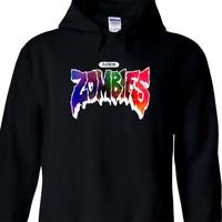 Flatbush Zombies Logo Sweatshirt