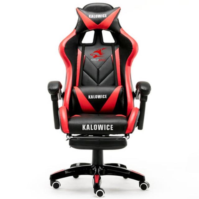 Fortnite gaming chair