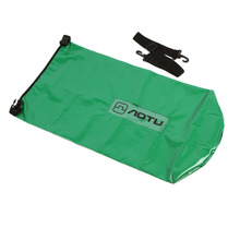 new arrival 40L Waterproof Storage Dry font b Bag b font for Outdoor Hiking Swimming font