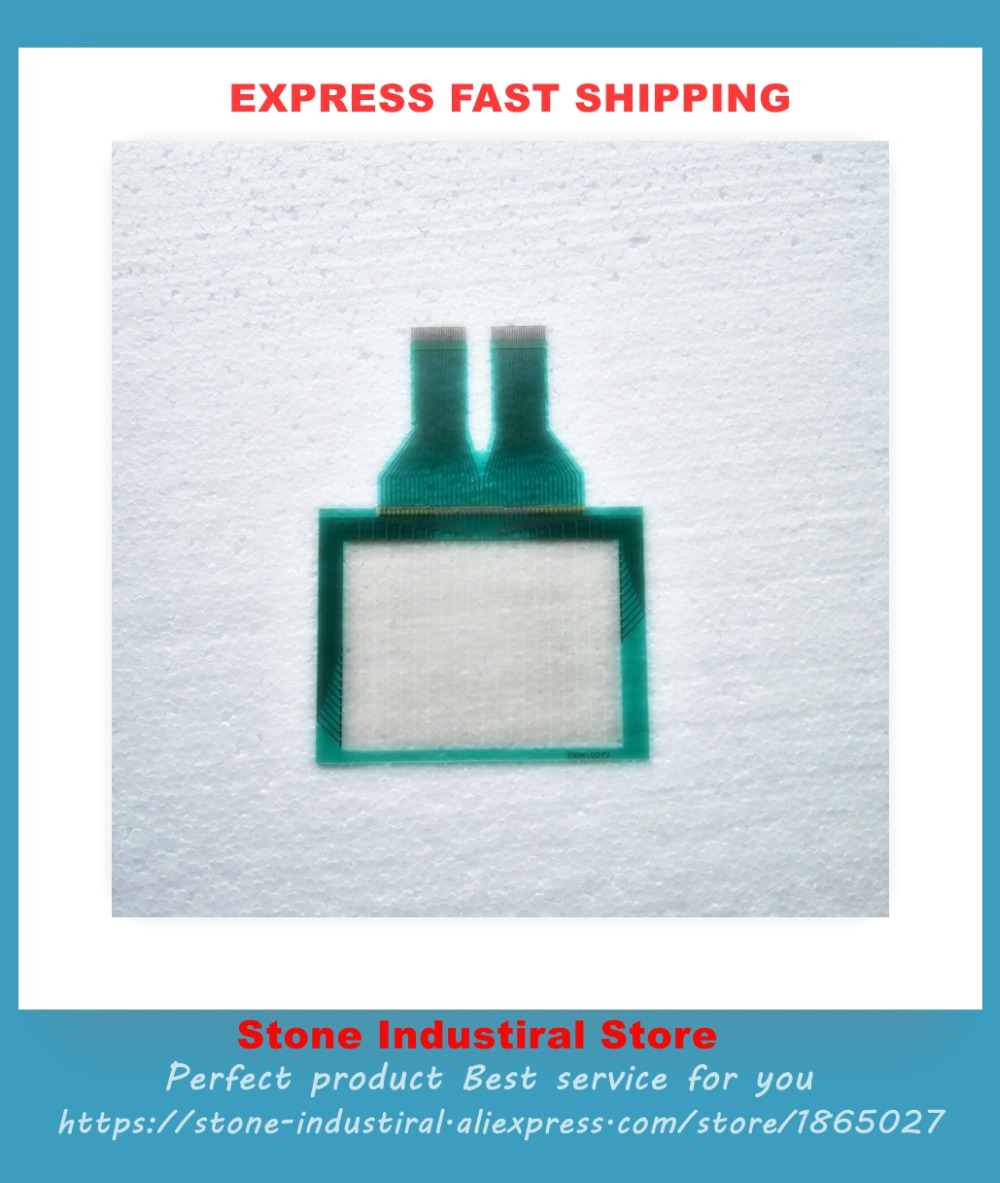 New D3224-B Touch Screen Panel Perfect QualityNew D3224-B Touch Screen Panel Perfect Quality