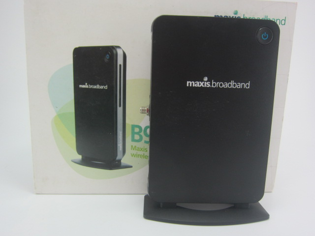 Huawei B932 3G fwt/fixed terminal/3g Wireless router with sim card slot